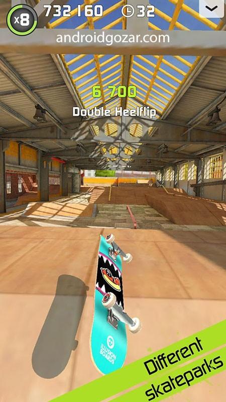 touchgrind-skate2-3
