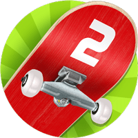 touchgrind-skate2-icon