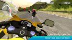 wor-world-of-riders-2
