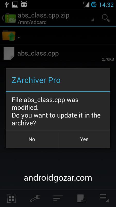 zarchiver-pro-3