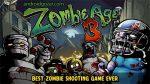 zombie-age3-1