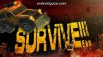 zombie-derby2-8
