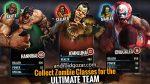 zombie-fighting-champions-1