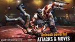 zombie-fighting-champions-3