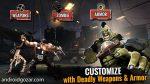 zombie-fighting-champions-4
