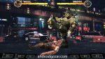 zombie-fighting-champions-5