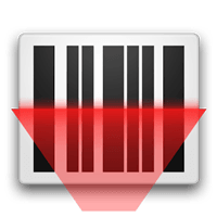 zxing-barcode-scanner-icon