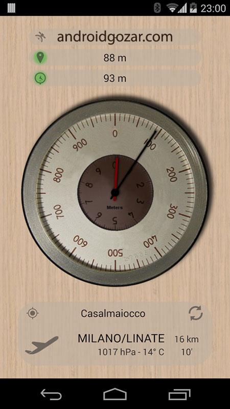 accurate-altimeter-pro-1