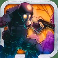 apocalypse-max-icon