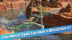 bridge-construction-simulator-2