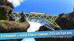 bridge-construction-simulator-3