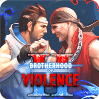 brotherhood-of-violence-ii-icon