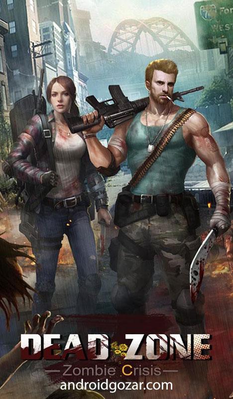 dead-zone-zombie-crisis-1