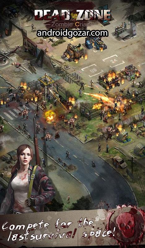dead-zone-zombie-crisis-2