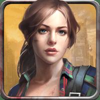 dead-zone-zombie-crisis-icon