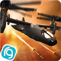 drone-2-air-assault-icon
