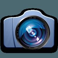DSLR Controller 1.01 کنترل کامل دوربین کانن Canon EOS DSLR از اندروید