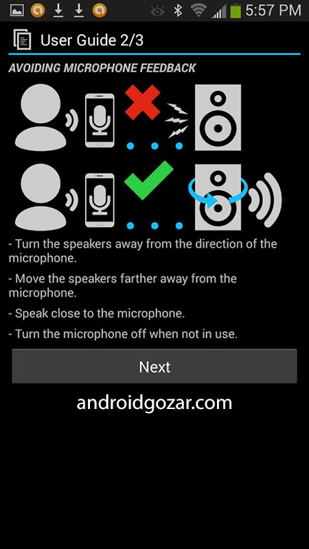 easy-microphone-pro-6