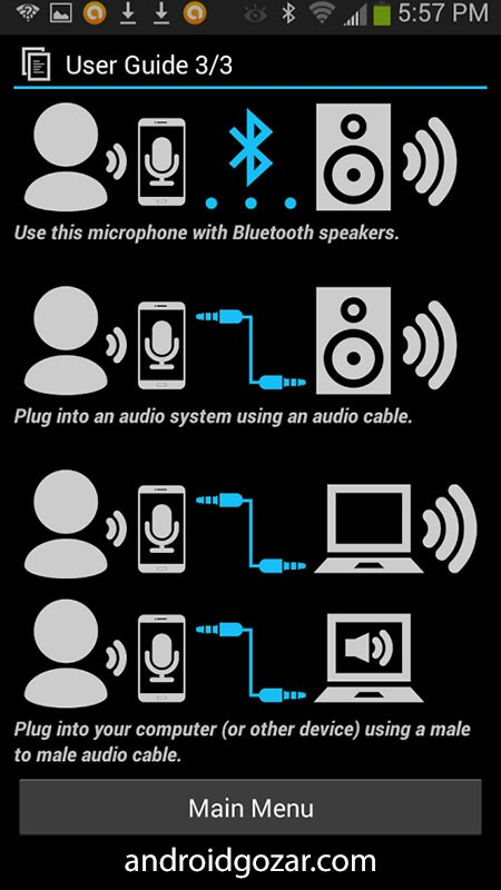 easy-microphone-pro-7