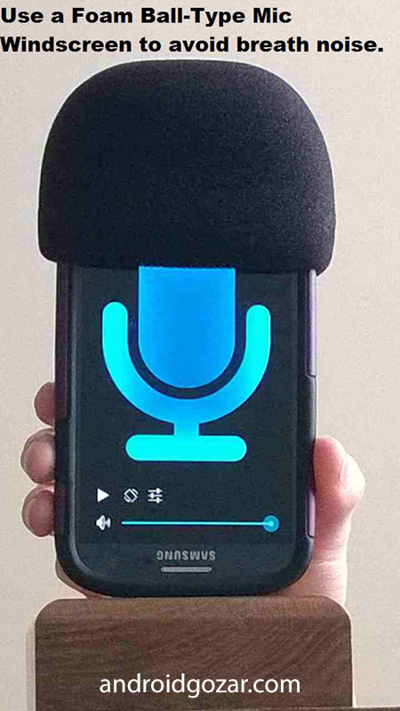 easy-microphone-pro-8
