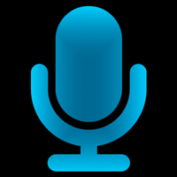 easy-microphone-pro-icon