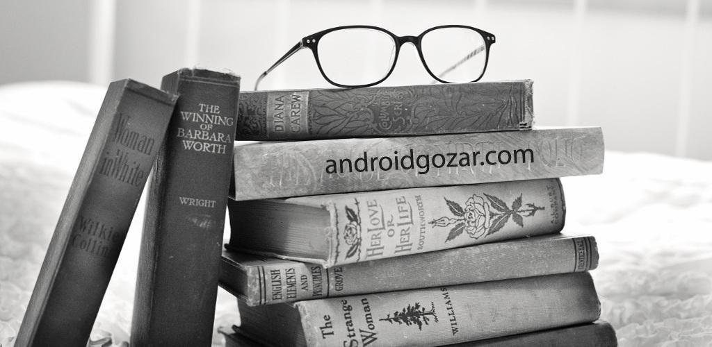 Fast Reading Pro 1.6 نرم افزار یادگیری خواندن سریع کتاب و متن