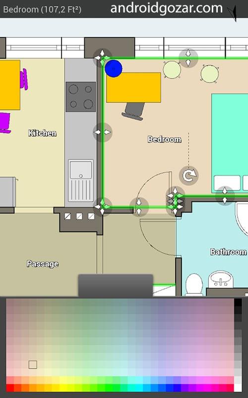 floor-plan-creator-3