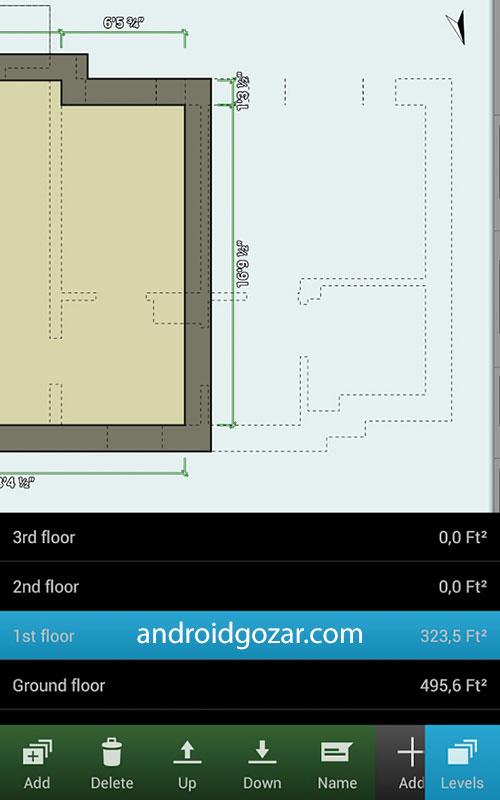 floor-plan-creator-4