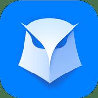 GO Security 1.29.1 نرم افزار آنتی ویروس و امنیتی قدرتمند اندروید