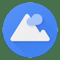 Google Wallpapers 1.0.0.135171601 دانلود نرم افزار تصاویر پس زمینه گوگل اندروید