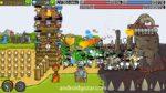 grow-castle-3