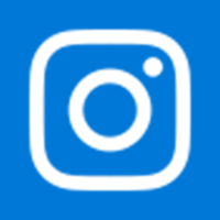 instagram-windows-icon