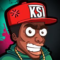 KSI Unleashed 1.3 دانلود بازی اکشن نجات جهان اندروید + دیتا