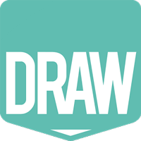 learn-how-to-draw-icon