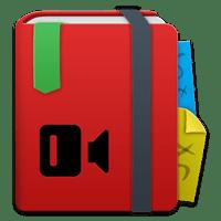 lecturevideos-icon