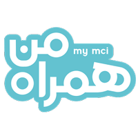 my-mci-icon