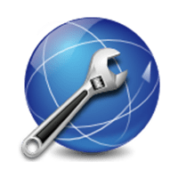 network-utilities-premium-icon