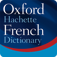 oxford-french-dictionary-icon