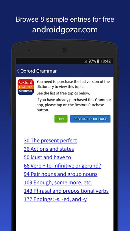 oxford-learners-quick-grammar-1