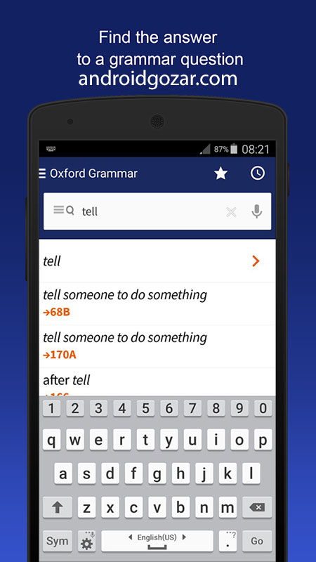 oxford-learners-quick-grammar-2