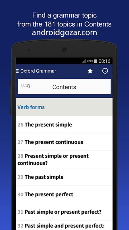 oxford-learners-quick-grammar-3