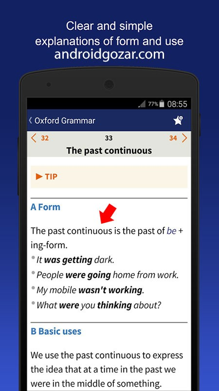 oxford-learners-quick-grammar-4