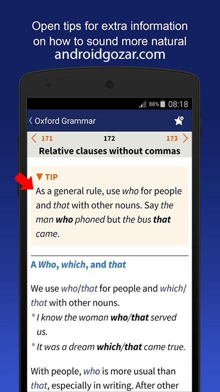 oxford-learners-quick-grammar-6