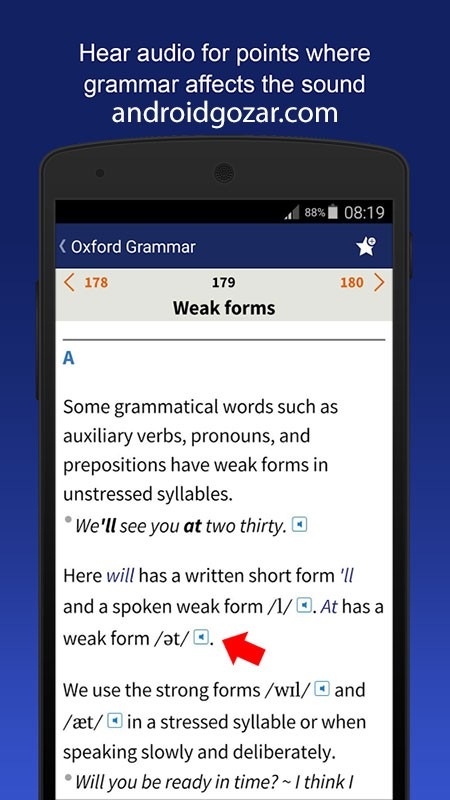 oxford-learners-quick-grammar-7