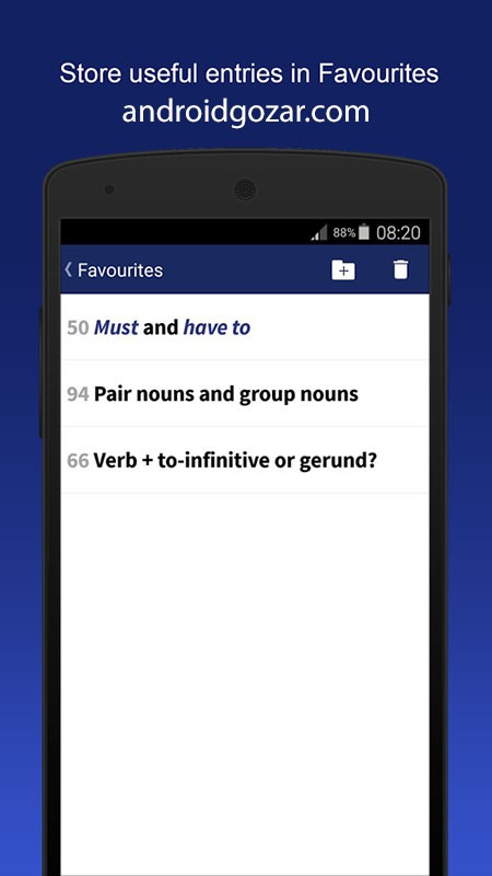 oxford-learners-quick-grammar-8