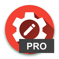 settings-editor-pro-icon