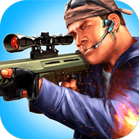 sniper-3d-silent-assassin-fury-icon