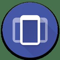 Taskbar Donated 3.0.4 دانلود نرم افزار تسک بار برای اندروید