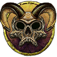 the-quest-icon