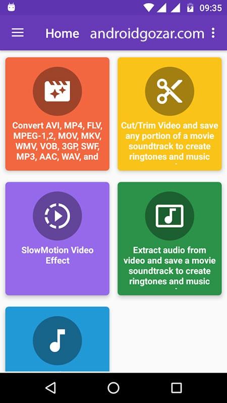 video-converter-premium-1